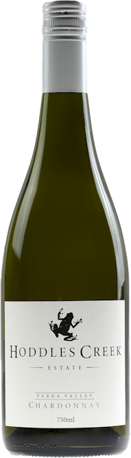 Hoddles Creek Estate Chardonnay