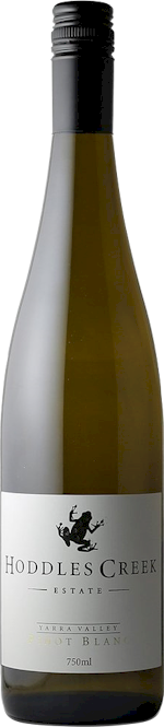 Hoddles Creek Estate Pinot Blanc