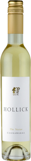Hollick Nectar Botrytis Riesling 375ml 2012