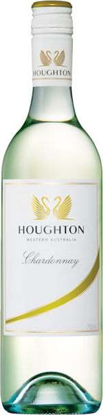 Houghton Chardonnay 2015 - Buy