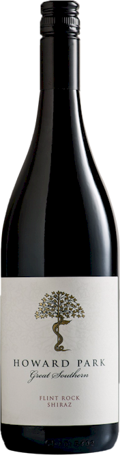 Howard Park Flint Rock Syrah