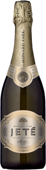 Howard Park Jete Brut NV