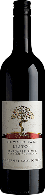 Howard Park Leston Cabernet Sauvignon