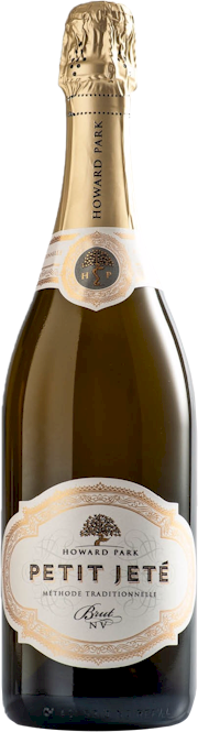 Howard Park Petit Jete Brut NV