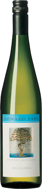 Howard Park Riesling Porongurup