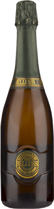 Bellussi Prosecco Superiore DOCG - Buy