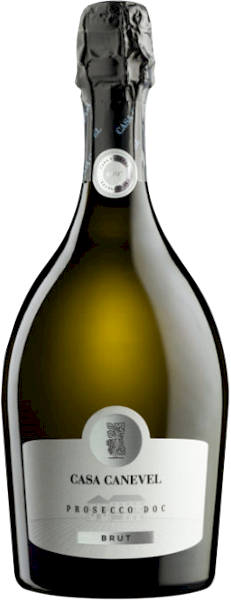 Canevel Prosecco DOC