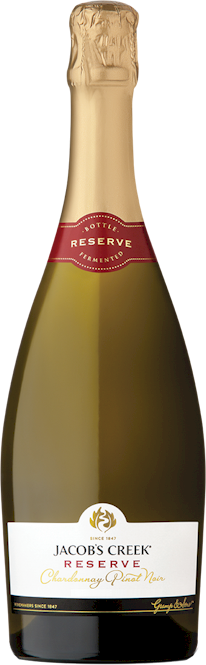 Jacobs Creek Reserve Pinot Chardonnay 2015