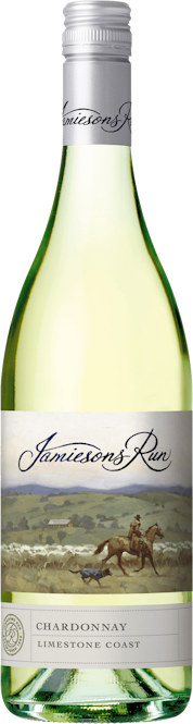 Jamiesons Run Chardonnay