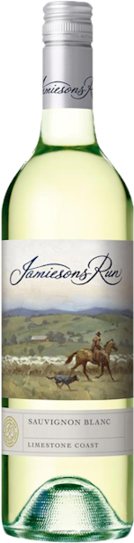 Jamiesons Run Sauvignon Blanc