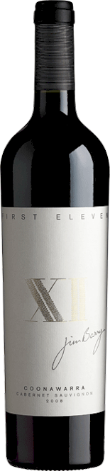 Jim Barry First Eleven Cabernet Sauvignon