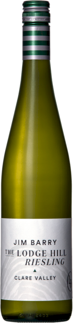 Jim Barry Lodge Hill Riesling 2017