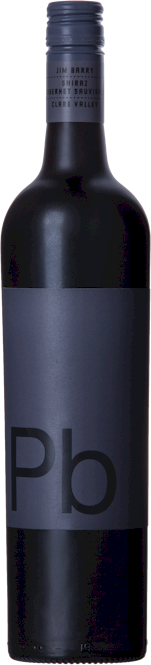 Jim Barry PB Shiraz Cabernet 2014