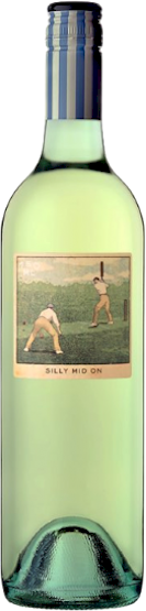 Jim Barry Silly Mid On Sauvignon Semillon 2009 - Buy