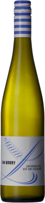 Jim Barry Lavender Hill Riesling 2015 - Buy