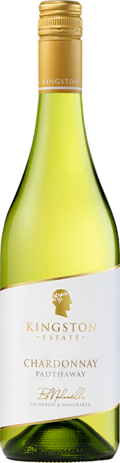 Kingston Estate Chardonnay