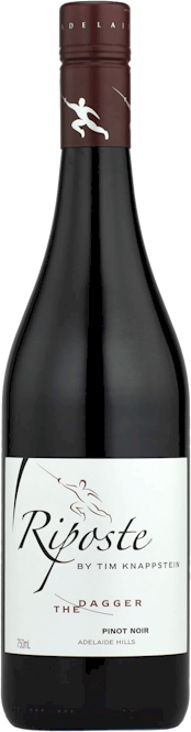 Riposte The Sabre Pinot Noir