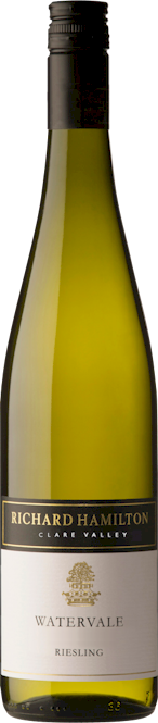 Richard Hamilton Watervale Riesling