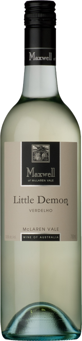 Maxwell Little Demon Verdelho