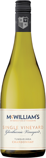 McWilliams Glenburnie Chardonnay
