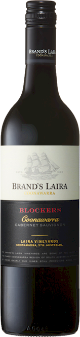 Brands Laira Blockers Cabernet 2014