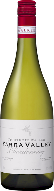 Tightrope Walker Chardonnay 2015