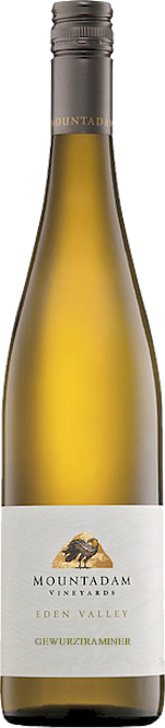 Mountadam Eden Valley Gewurztraminer