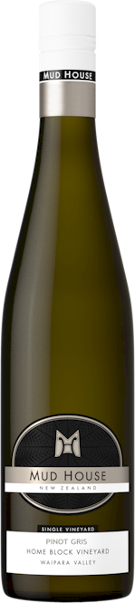 Mud House Home Block Pinot Gris