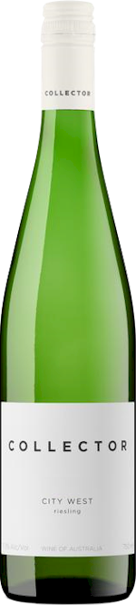 Collector City West Riesling