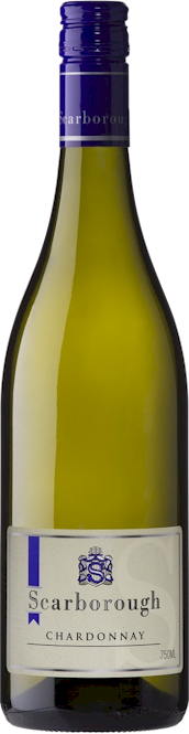 Scarborough Blue Label Chardonnay 2016