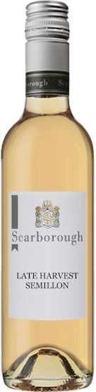 Scarborough Late Harvest Semillon 375ml