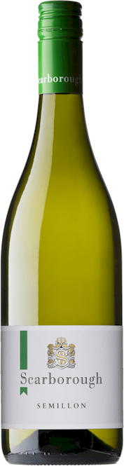 Scarborough Green Label Semillon 2016