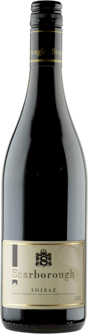 Scarborough Shiraz 2014