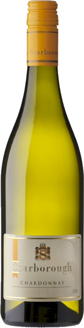 Scarborough Yellow Label Chardonnay 2014