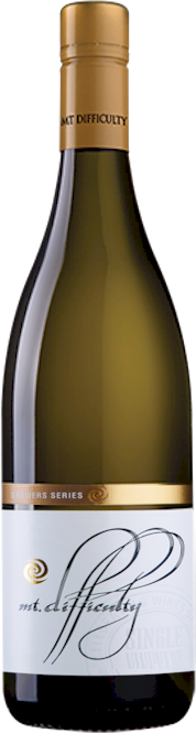 Mt Difficulty Growers Chardonnay