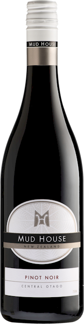 Mud House Central Otago Pinot Noir