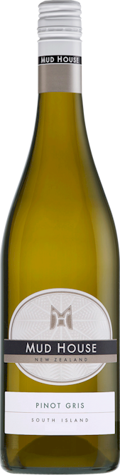 Mud House Pinot Gris
