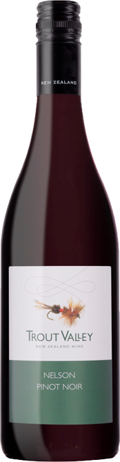 Trout Valley Pinot Noir