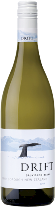 Drift Marlborough Sauvignon Blanc