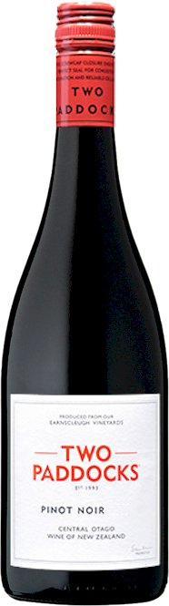 Two Paddocks Pinot Noir - Buy