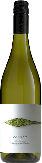 Totara Marlborough Sauvignon Blanc