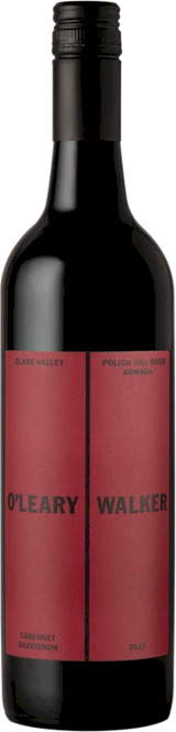 OLeary Walker Cabernet Sauvignon 2014