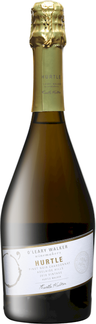 OLeary Walker Hurtle Vineyard Pinot Chardonnay