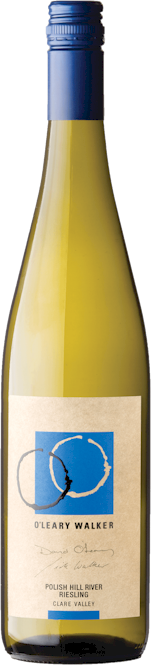 OLeary Walker Polish Hill River Riesling