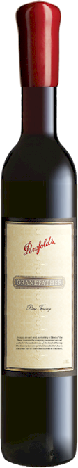 Penfolds Grandfather Liqueur Tawny 500ml