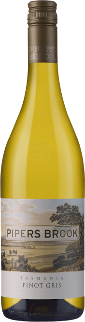 Pipers Brook Vineyard Pinot Gris