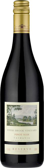 Pipers Brook Reserve Pinot Noir