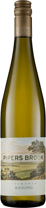 Pipers Brook Vineyard Riesling 2015