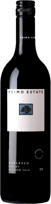 Primo Estate Merlesco Merlot