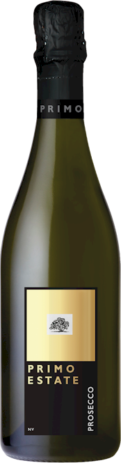 Primo Estate Prosecco
